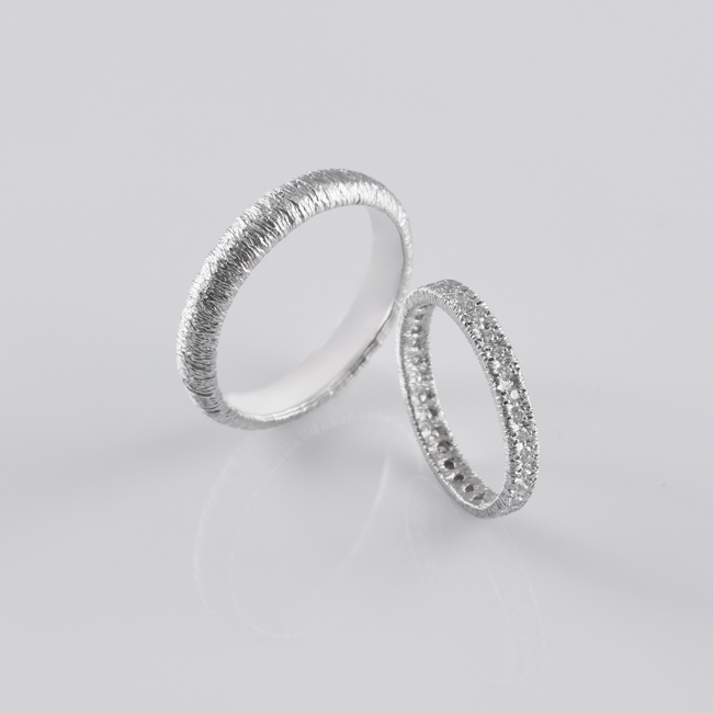 BA-ring-6519|Dawn 良晨