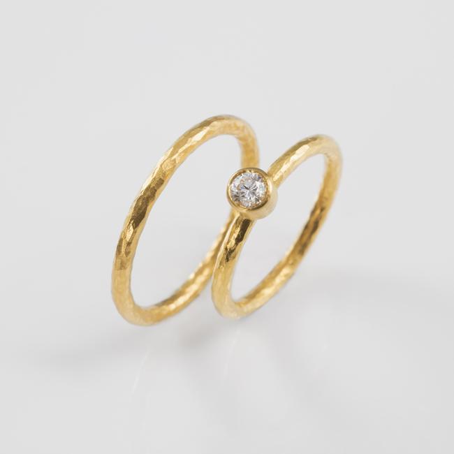 CR-ring-8979|Dawn 良晨