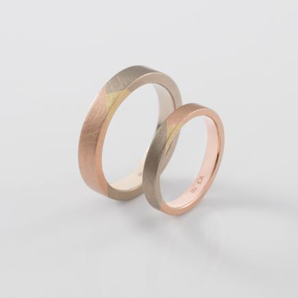 Hugo-ring-A-01|Dawn 良晨