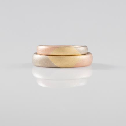 Hugo-ring-B-01|Dawn 良晨