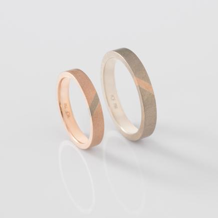 Hugo-ring-C-01|Dawn 良晨