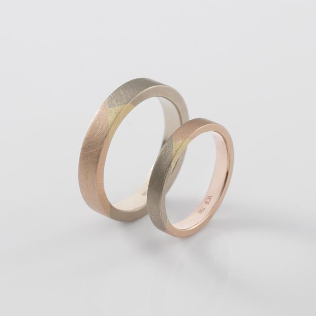 Hugo-ring-Square-01|Dawn 良晨