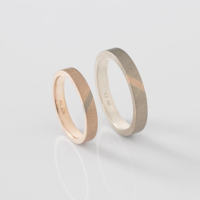 Hugo-ring-Stroke-02|Dawn 良晨