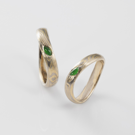 LB-ring-bamboo-jade-a|Dawn 良晨
