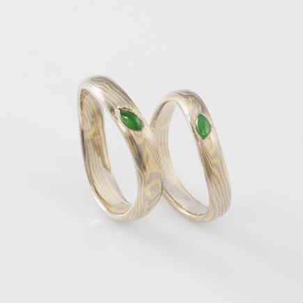 LB-ring-bamboo-jade-b|Dawn 良晨