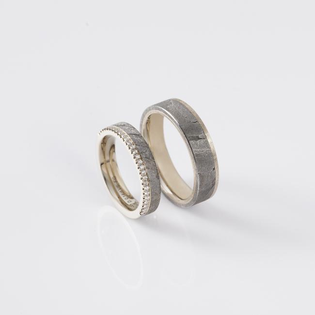 Ma-ring-ContinuumIV-InfinityVIII|Dawn 良晨