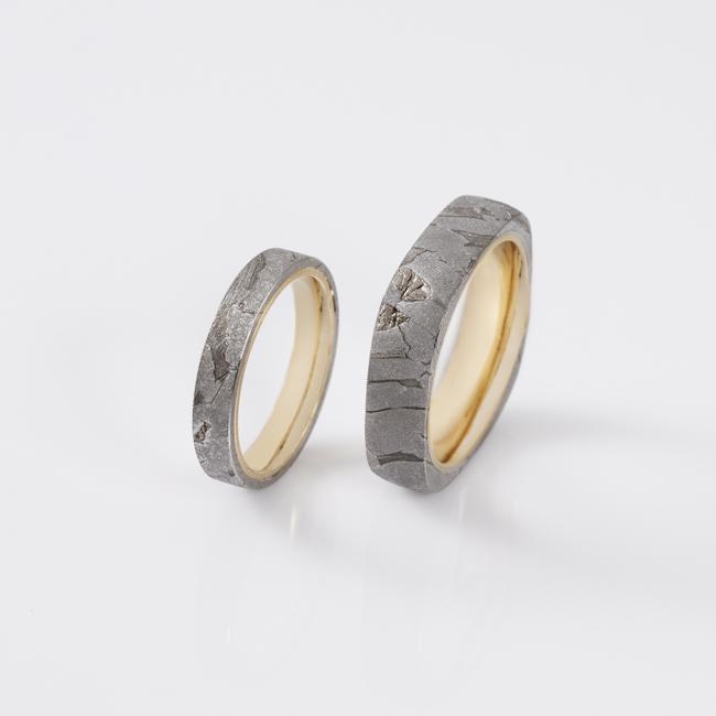 Ma-ring-ContinuumIX-II|Dawn 良晨