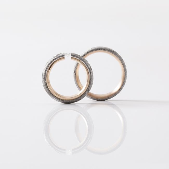 Ma-ring-ContinuumXI-InfinityII-3|Dawn 良晨