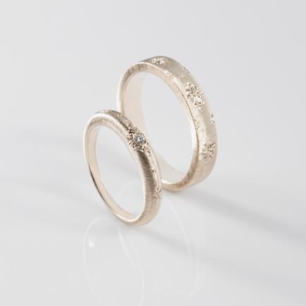 Meini-ring-A-01|Dawn 良晨