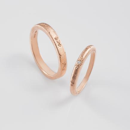 Meini-ring-D-01|Dawn 良晨