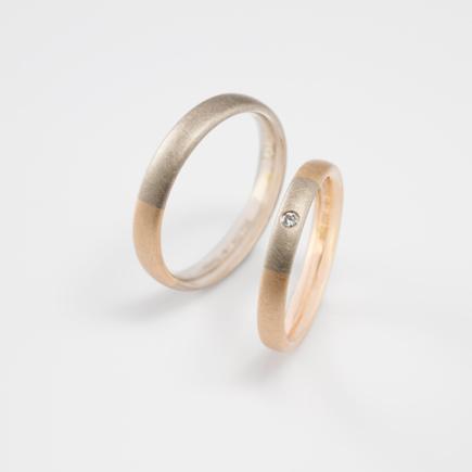 NS-ring-Elementssoftclassic-c|Dawn 良晨