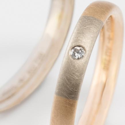 NS-ring-Elementssoftclassic-d|Dawn 良晨