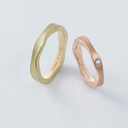 NS-ring-FLower-c Dawn 良晨
