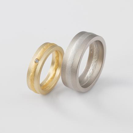 NS-ring-Fusion-2-a Dawn 良晨