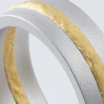 NS-ring-Fusion-c|Dawn 良晨