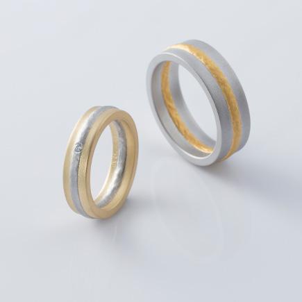 NS-ring-Fusion|Dawn 良晨