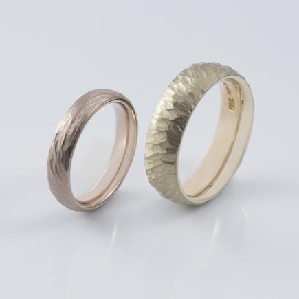 NS-ring-Hammerblow-b|Dawn 良晨