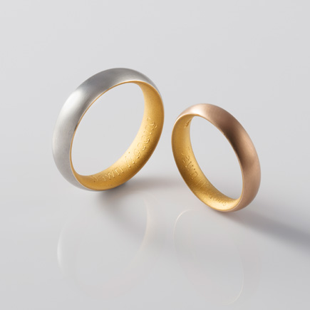 NS-ring-Inside-2|Dawn 良晨