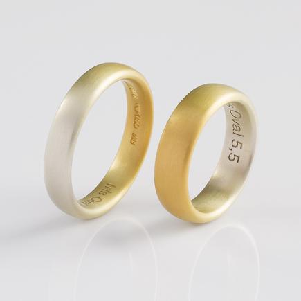 NS-ring-Iris-b|Dawn 良晨