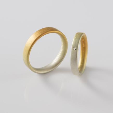 NS-ring-Iriscube-b|Dawn 良晨