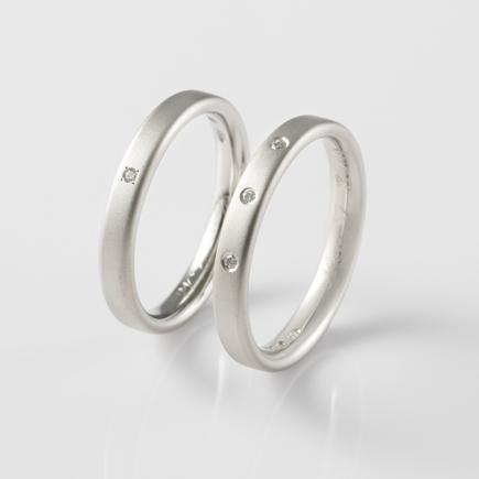 NS-ring-PTcube|Dawn 良晨
