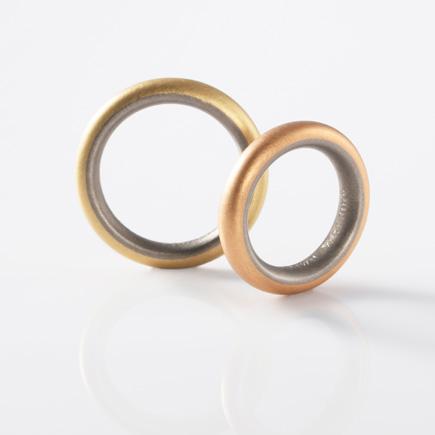 NS-ring-Performance-c|Dawn 良晨