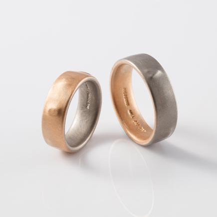 NS-ring-Signum-b|Dawn 良晨