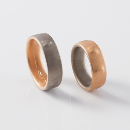 NS-ring-Signum Dawn 良晨