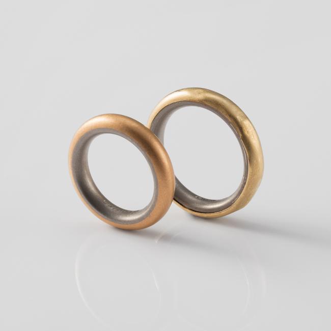NS-ring-Tango-1|Dawn 良晨