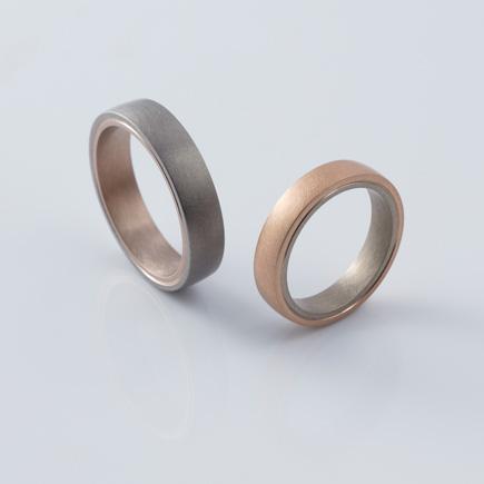 NS-ring-Tango-b|Dawn 良晨