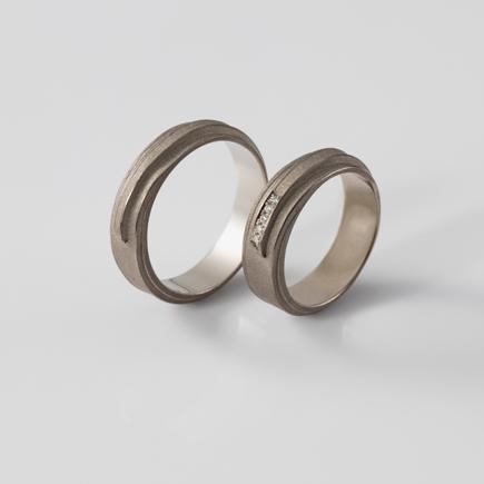 Ring_MarionKnorr_Sempre02|Dawn 良晨