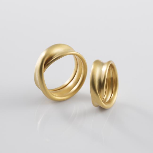 Rudi-ring-Gold-03|Dawn 良晨