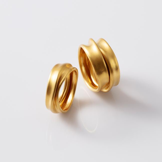 Rudi-ring-Gold-2.1|Dawn 良晨