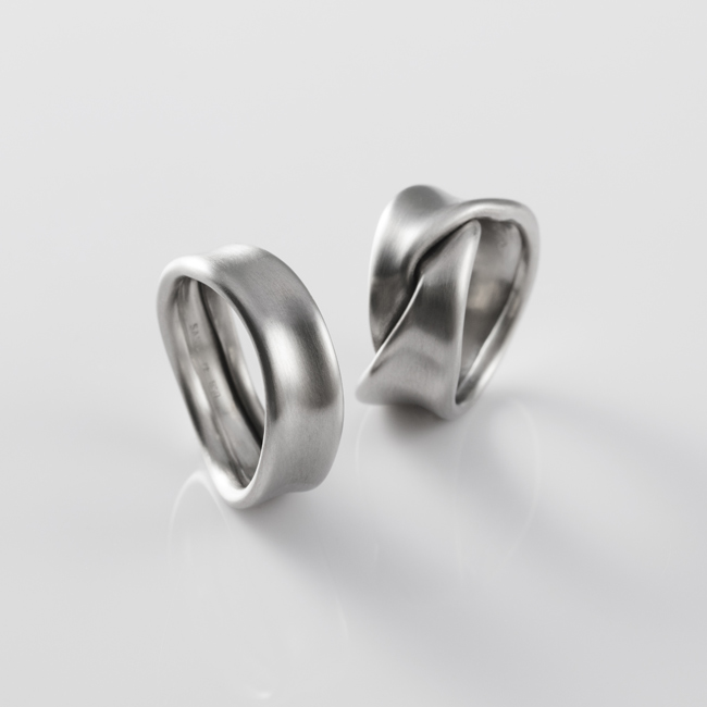 Rudi-ring-PT-01|Dawn 良晨