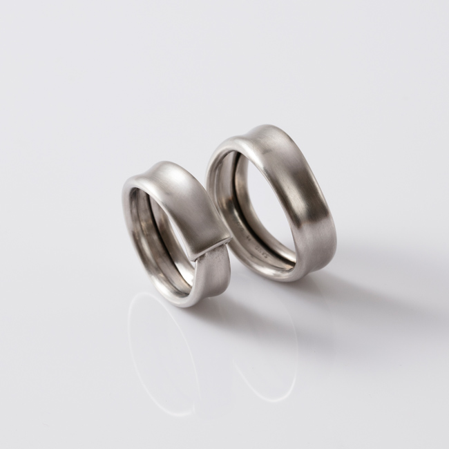 Rudi-ring-PT-2.0|Dawn 良晨
