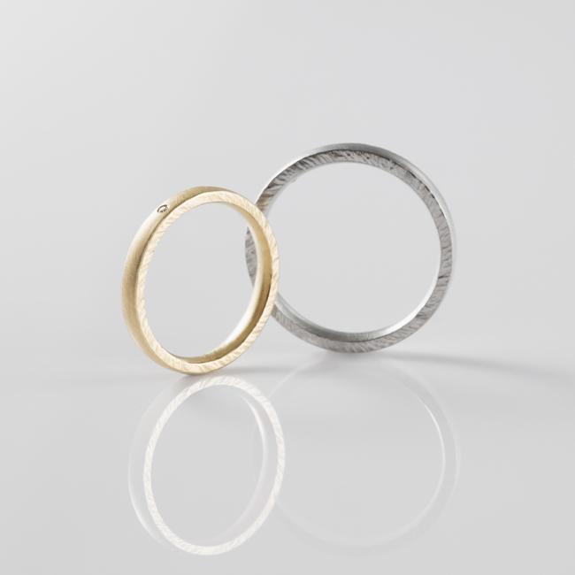 SG-Ring-6208|Dawn 良晨