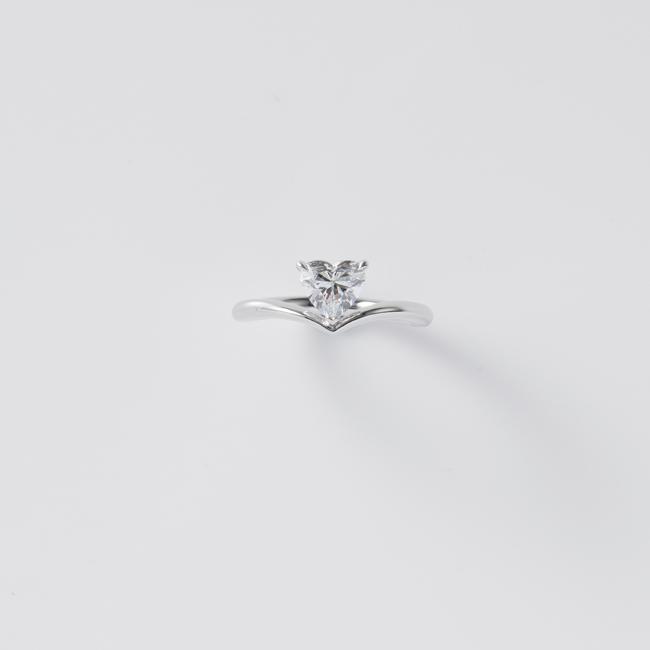 SG-engagement-04-2|Dawn 良晨