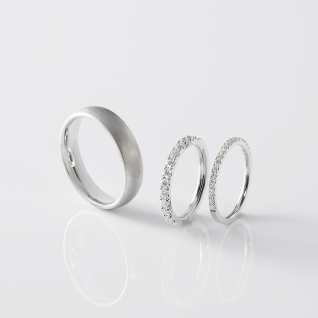 SG-ring-2758|Dawn 良晨