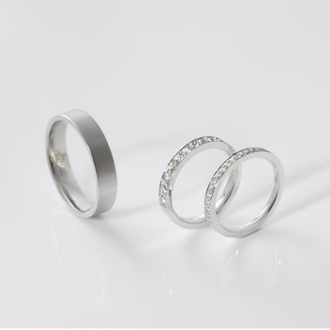 SG-ring-2809|Dawn 良晨