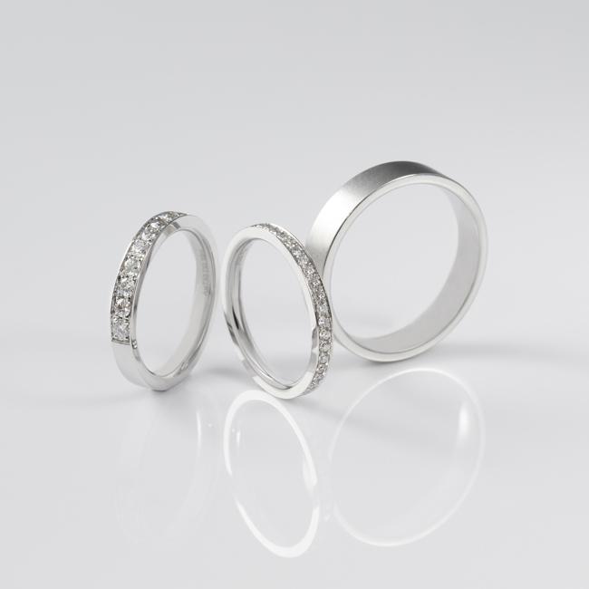 SG-ring-2819|Dawn 良晨