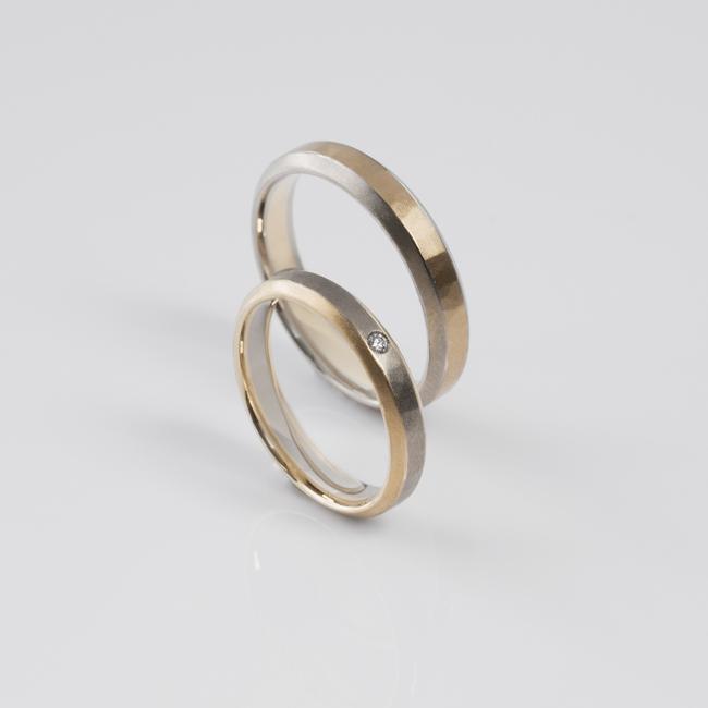 SG-ring-2895|Dawn 良晨