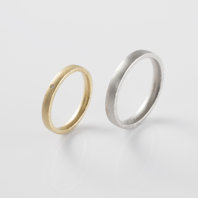 SG-ring-6202|Dawn 良晨