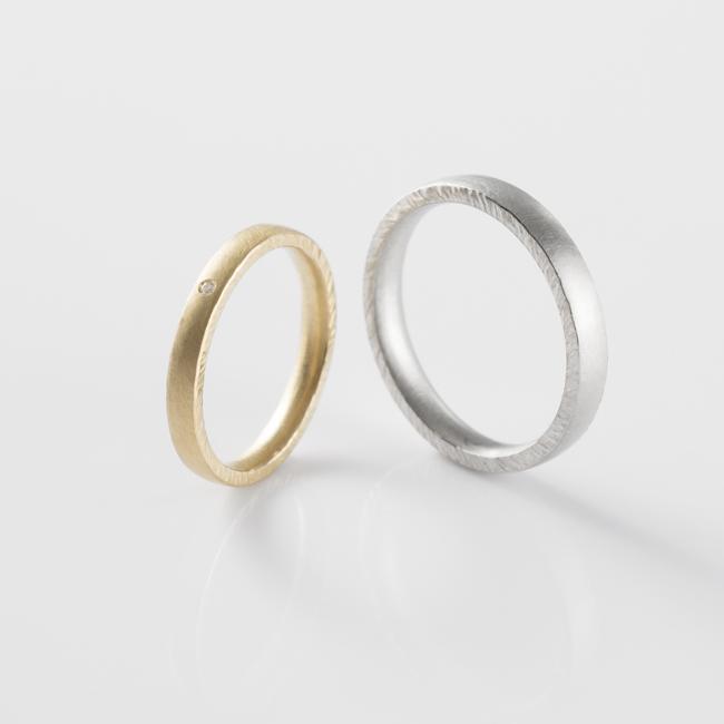 SG-ring-6203|Dawn 良晨