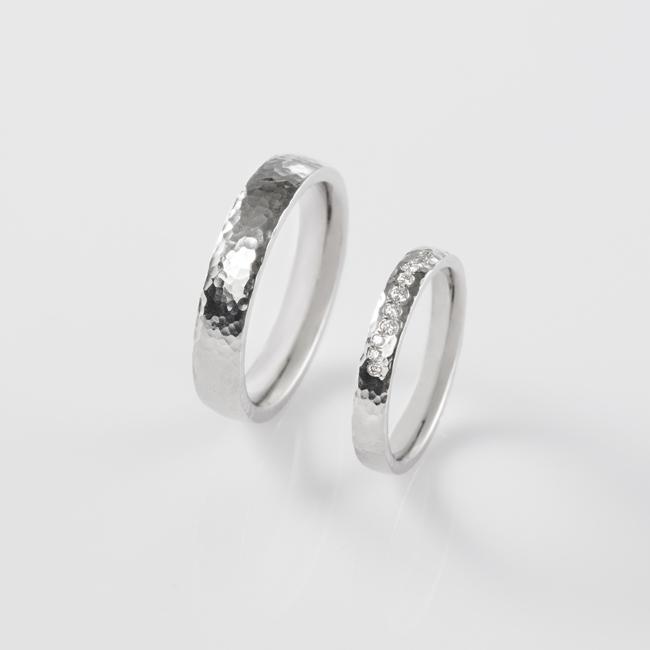 SG-ring-6264|Dawn 良晨