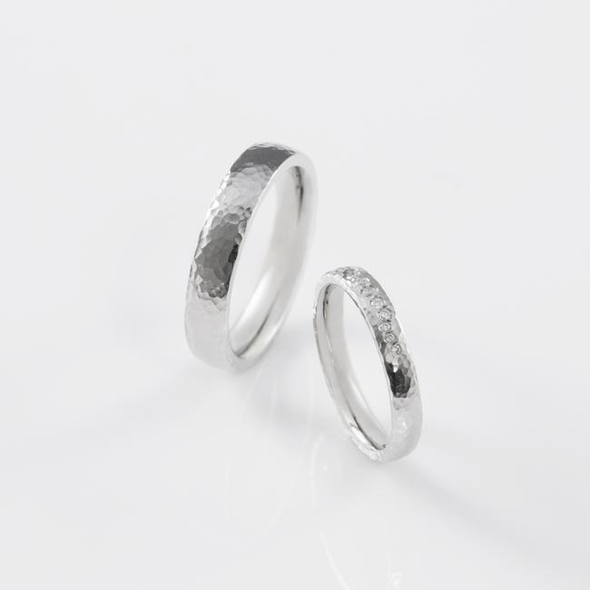 SG-ring-6286 Dawn 良晨