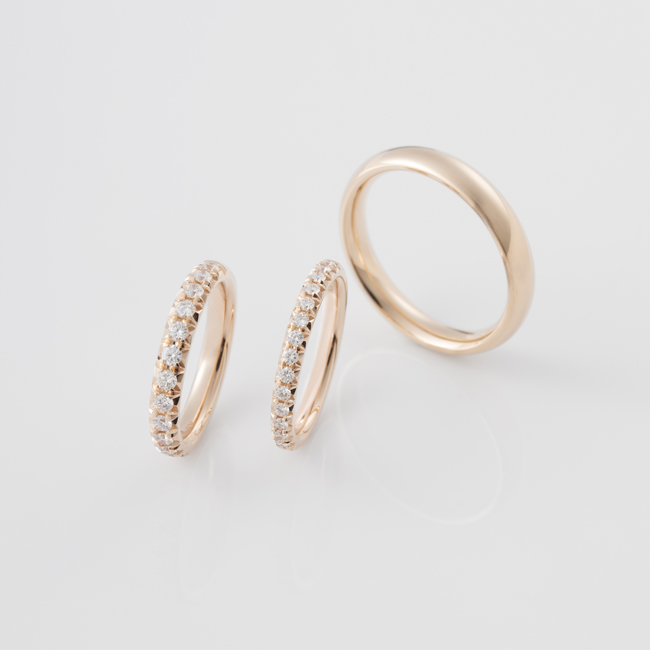 SG-ring-6293|Dawn 良晨