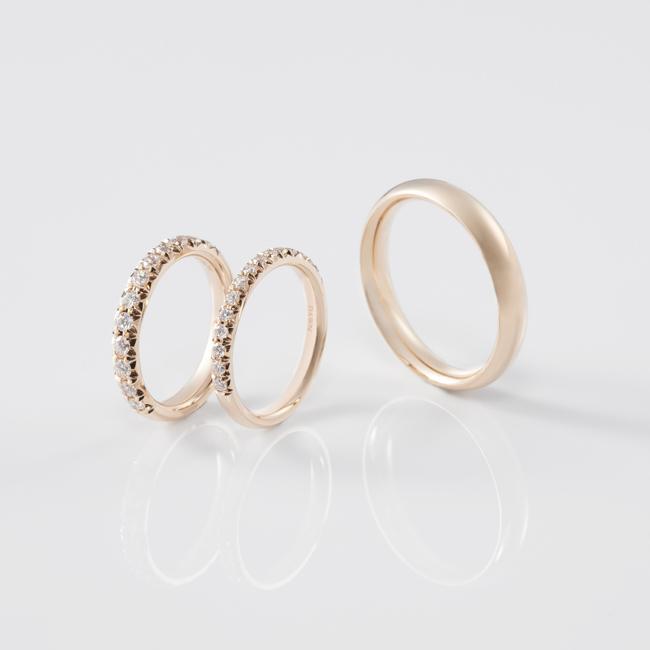 SG-ring-6334|Dawn 良晨