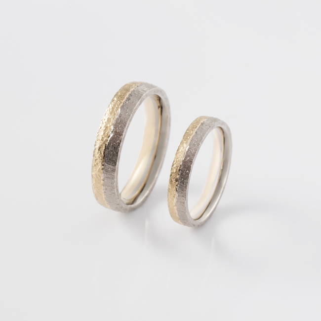 SG-ring-6715|Dawn 良晨