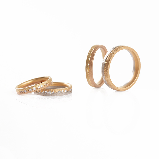 SG-ring-Horizon-2-6|Dawn 良晨