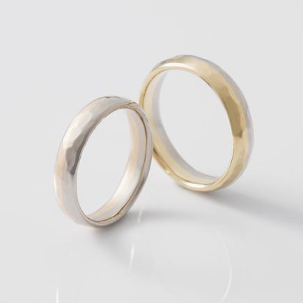 SR-ring-7845 Dawn 良晨